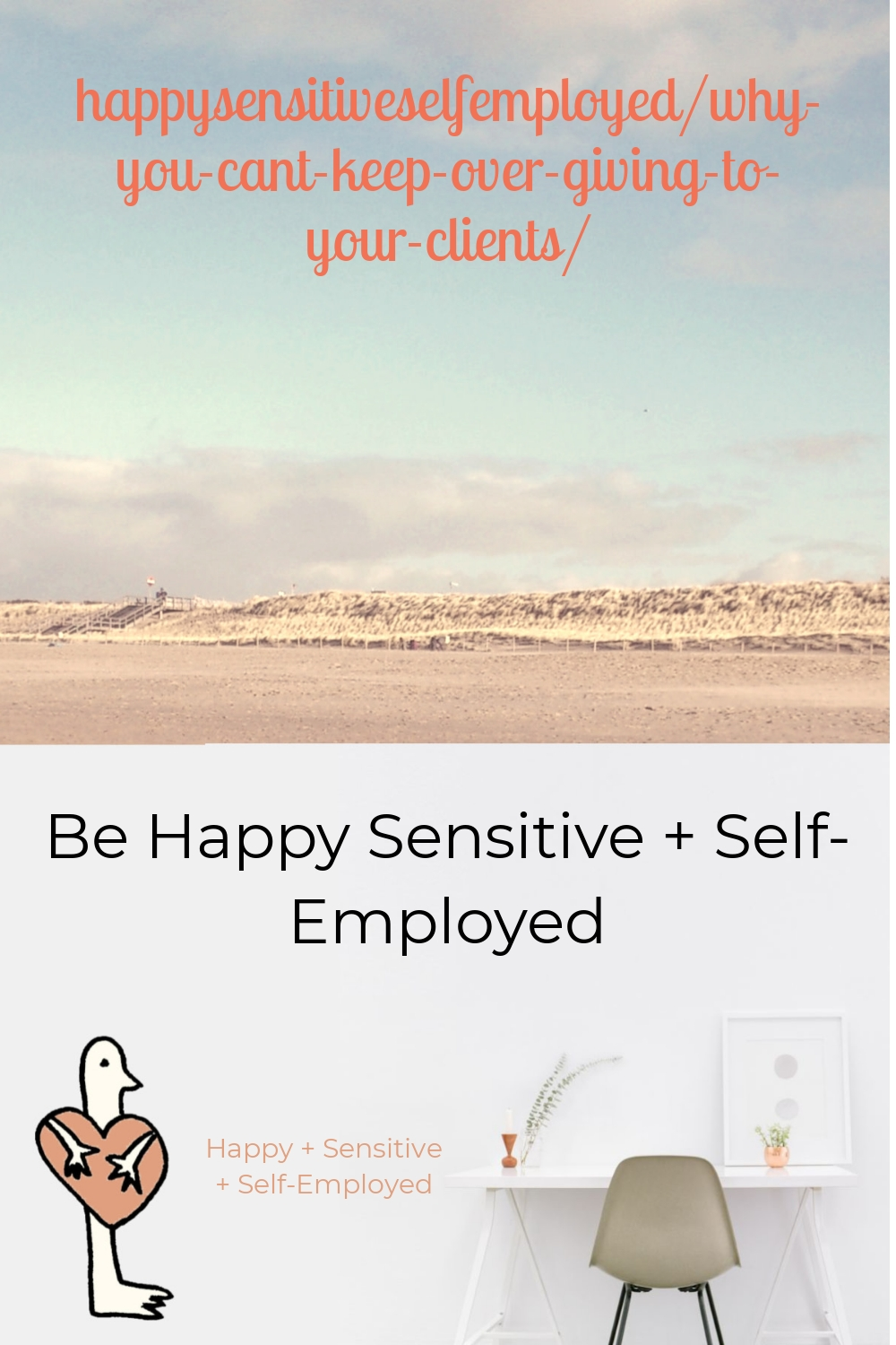 happysensitiveselfemployed/why-you-cant-keep-over-giving-to-your-clients/