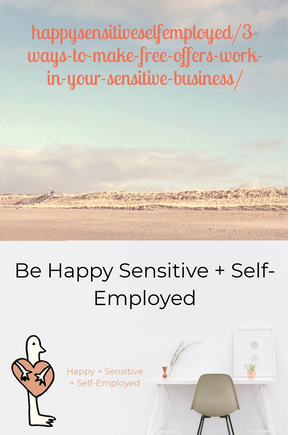 happysensitiveselfemployed/3-ways-to-make-free-offers-work-in-your-sensitive-business/