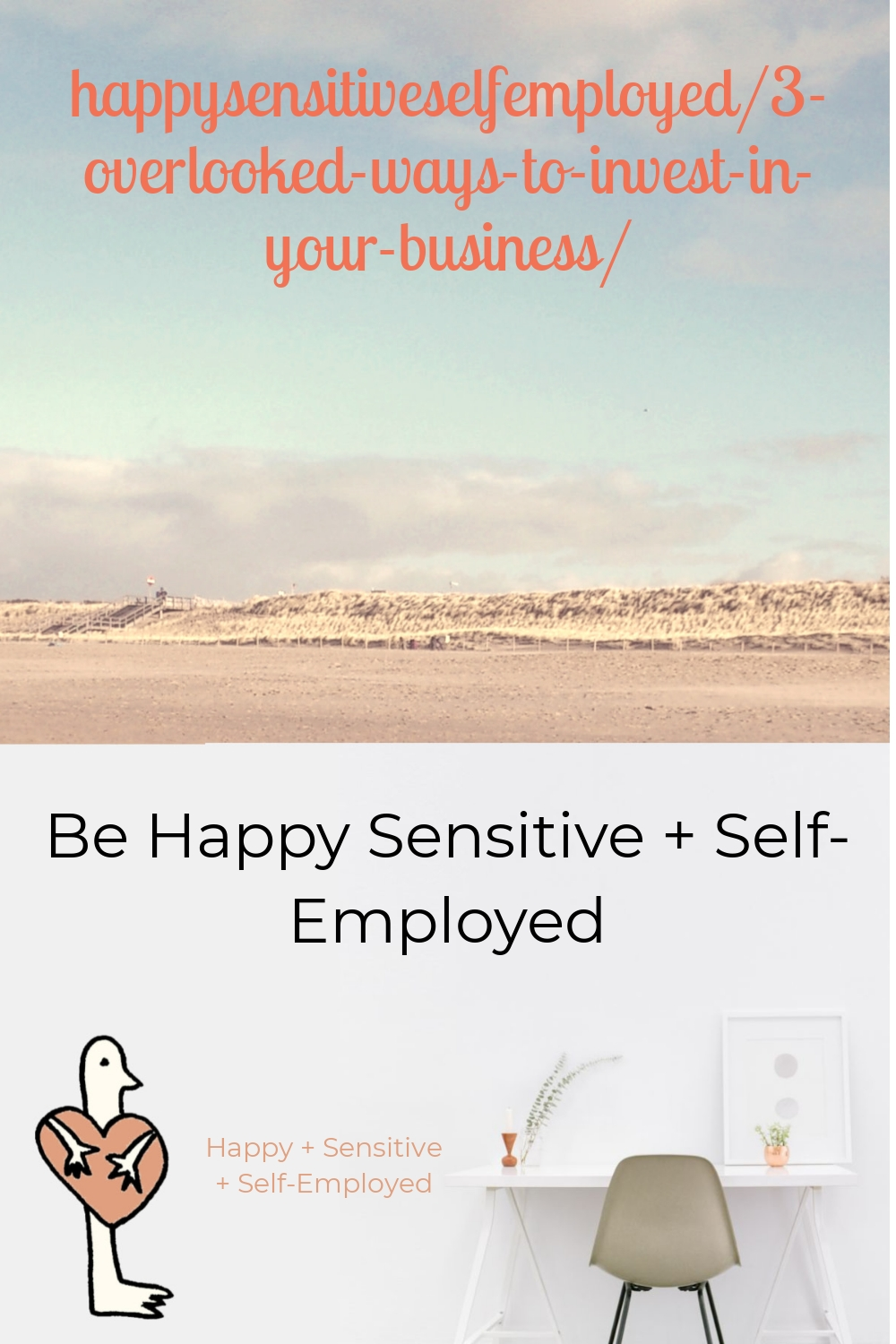 happysensitiveselfemployed/3-overlooked-ways-to-invest-in-your-business/